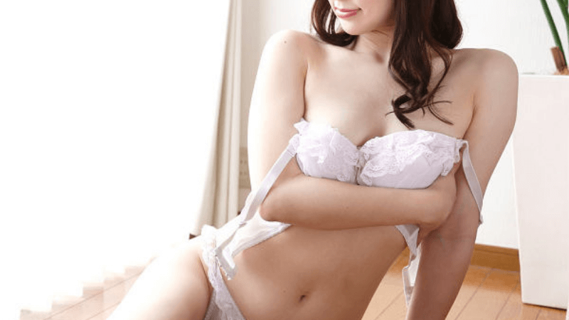 なぜ人妻は旦那以外の男性とのセックスを求めるのか