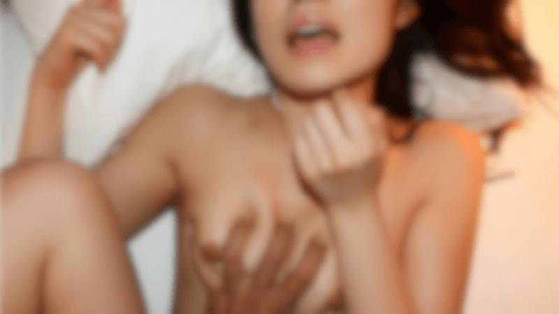 人妻不倫既婚男性の魅力5